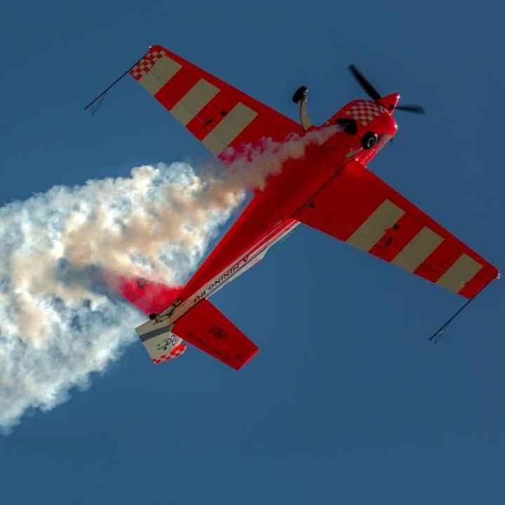 """Подарочный сертификат """"Высший пилотаж на самолете EXTRA 330"""""""