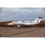 Подарочный сертификат на полёт на реактивном истребителе Л-29 (Рязань)
