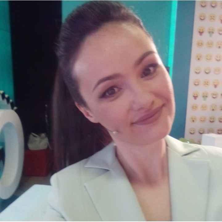 Консультации астролога по Skype