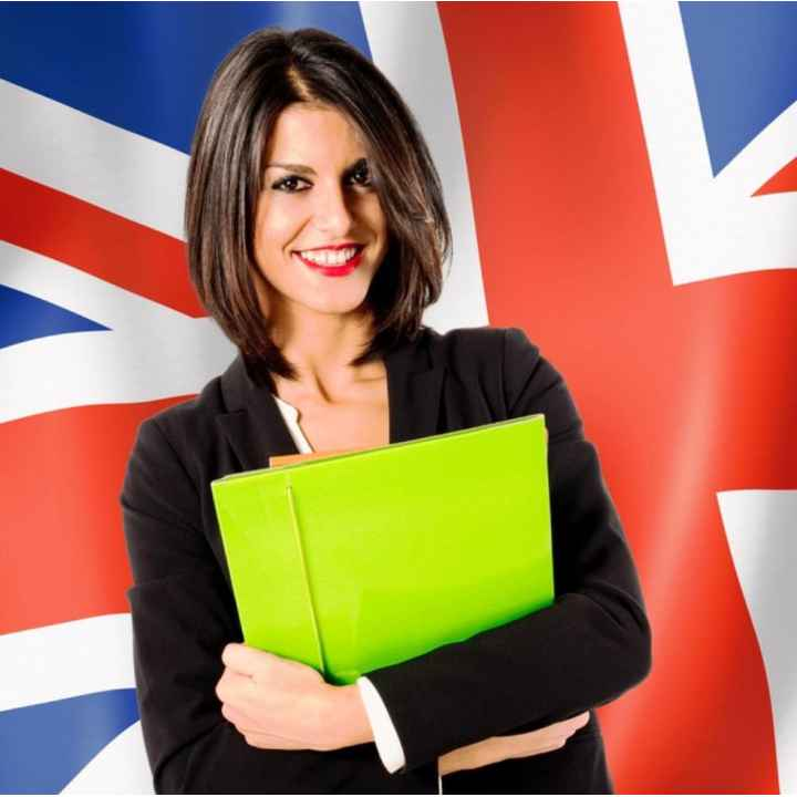 Индивидуальное обучение иностранному языку с выездом преподавателя