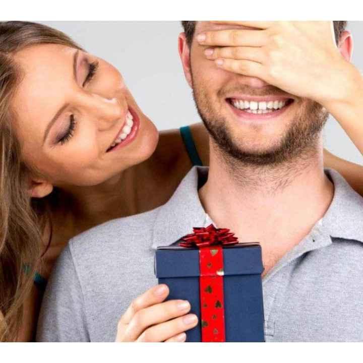 Купить подарочный сертификат с выбором услуги получателем