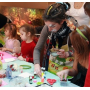 Купить подарочный сертификат Мультиподарок «Для детей»