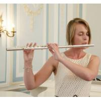 Обучение игре на флейте