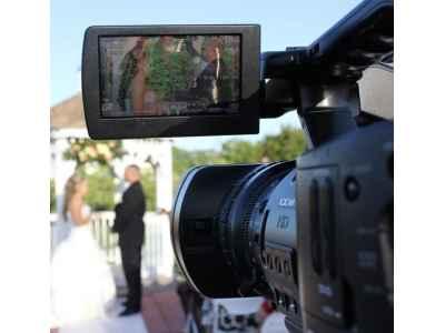 Видео услуг по подарочным сертификатам