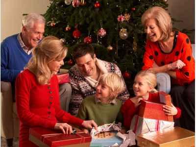 Обучение в подарок
