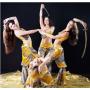 Заказать выступление артистов шоу-балета «Карнавал»