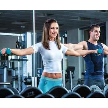 Купить подарочный сертификат на фитнес