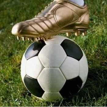 Абонементы в футбольную школу, подарочные сертификаты