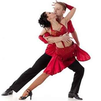 Купить подарочный сертификат на обучение танцам