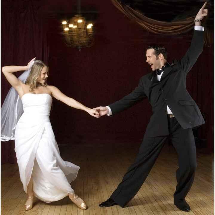Подарочный сертификат «Индивидуальные уроки свадебного танца»