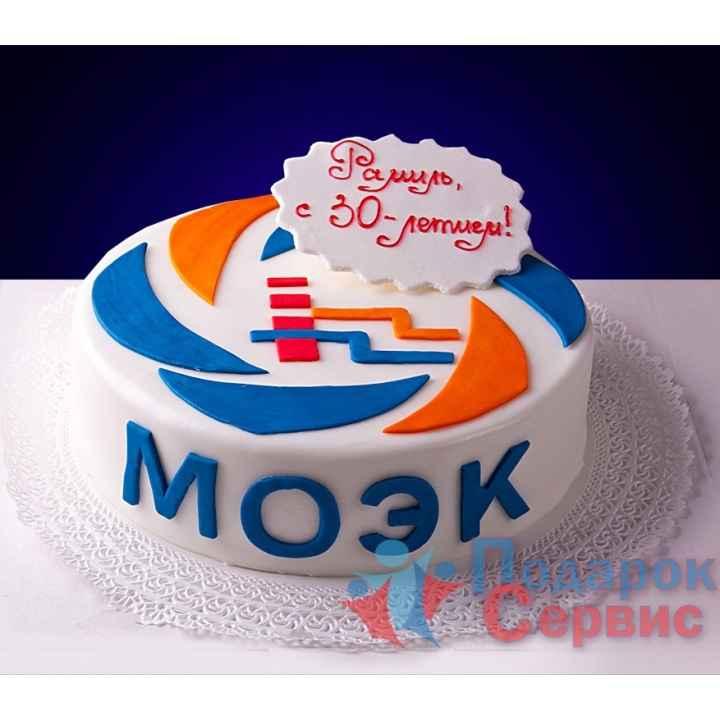 Торт на заказ 143