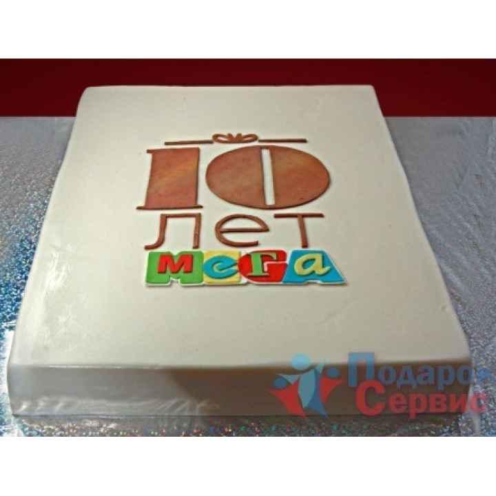 Торт на заказ 171
