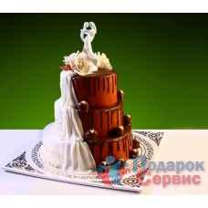 Торт на заказ 7 кг