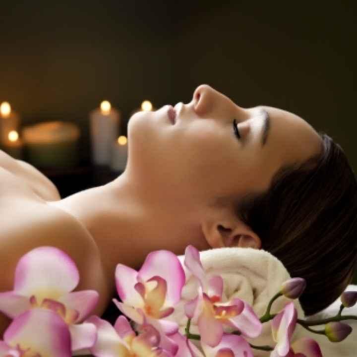 Купить подарочный сертификат на тайский массаж «Мир сновидений»
