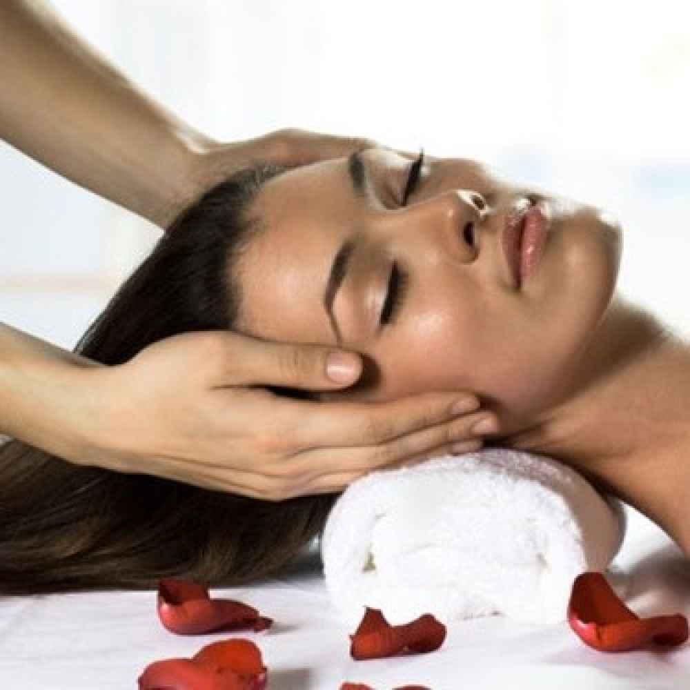 Как можно заказать тайский массаж эротические массаж на академической