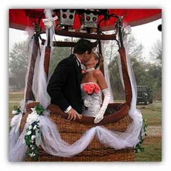 Подарочные сертификаты на свадьбу