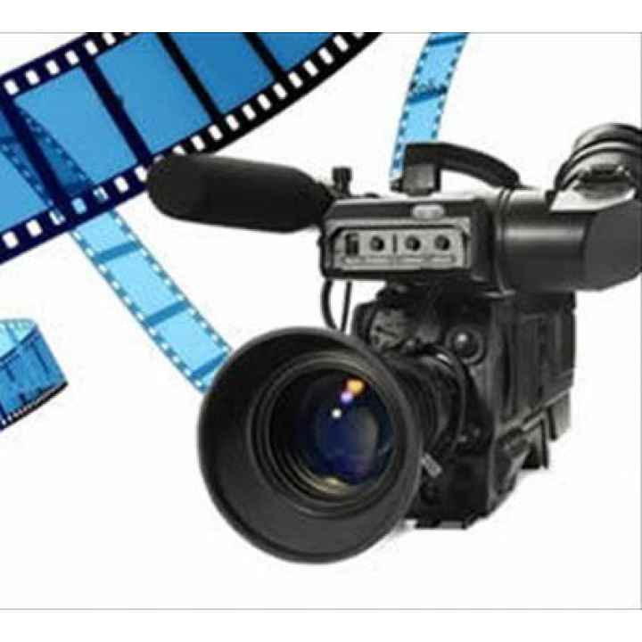 Купить подарочный сертификат на профессиональный видеофильм