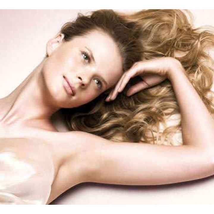 Процедура Мезотерапия для волос