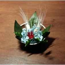 Стабилизированные цветы 8
