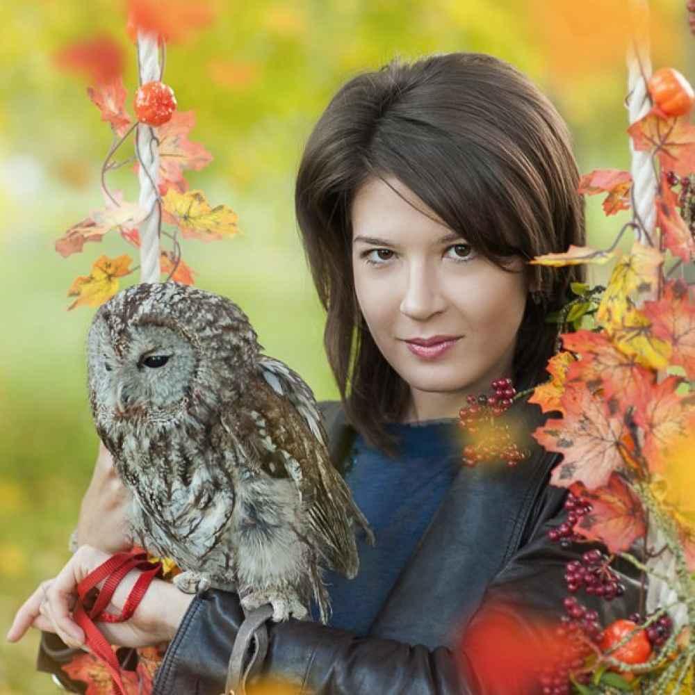 этом аренда совы для фотосессии москва компания, рассказавшая, какому