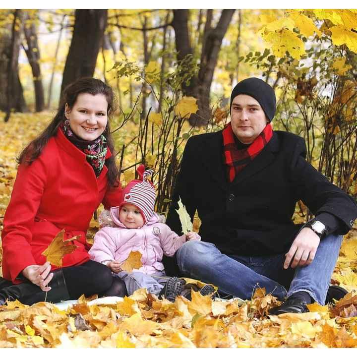 Купить подарочный сертификат на семейную фотосессию с выездом фотографа