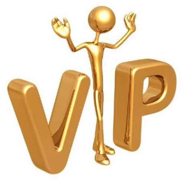 Подарочный сертификат «VIP подарок»