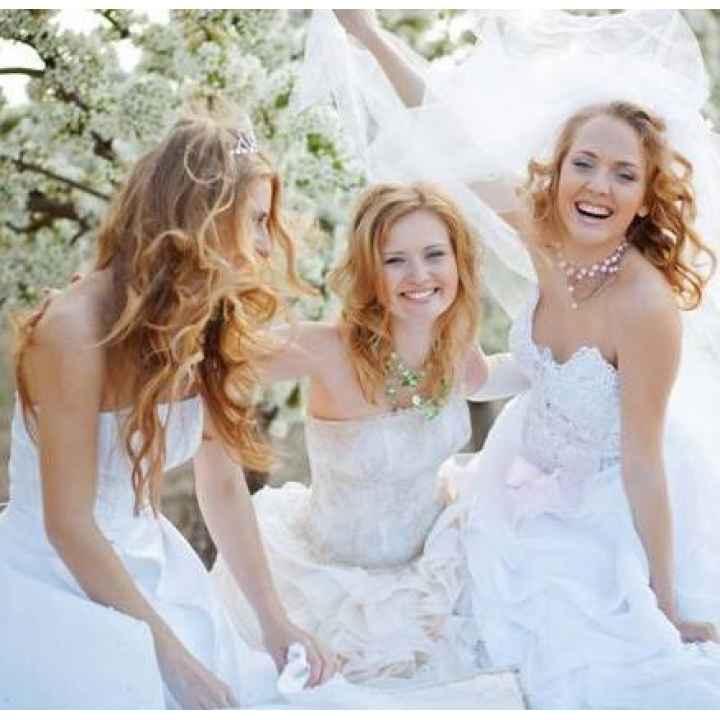 Купить подарочный сертификат на СПА «Подготовки невесты к свадьбе»