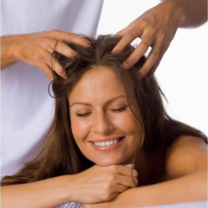 Подарочный сертификат на аргановое Spa для волос (действует 1 год)