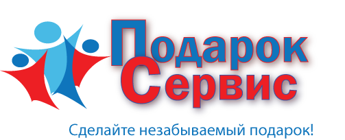 podarokservis.ru