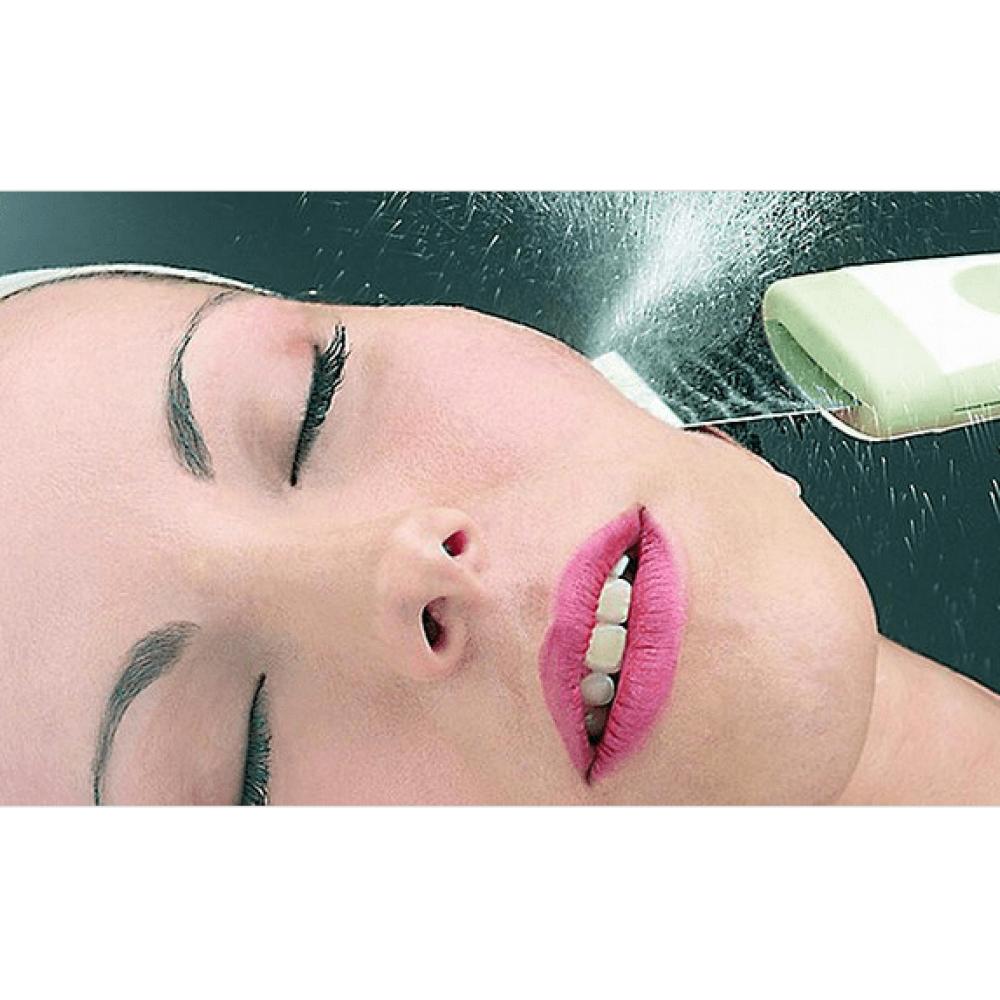 Зубная Паста От Прыщей Форум